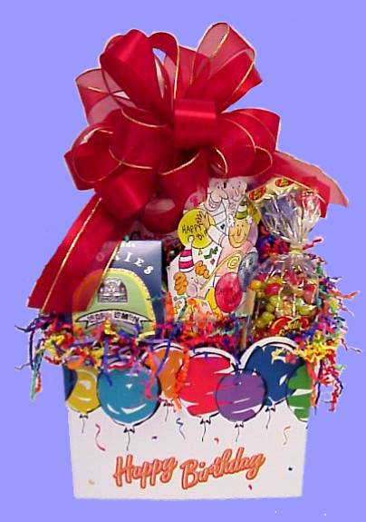 Gift Baskets Naples Marco Island
