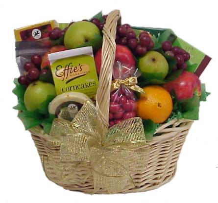 Naples marco island florida fruit gift baskets florida convention naples marco island florida fruit gift baskets florida convention gift baskets marco island naples florida gift fruit basket shipper 800 524 4144 naples negle Gallery