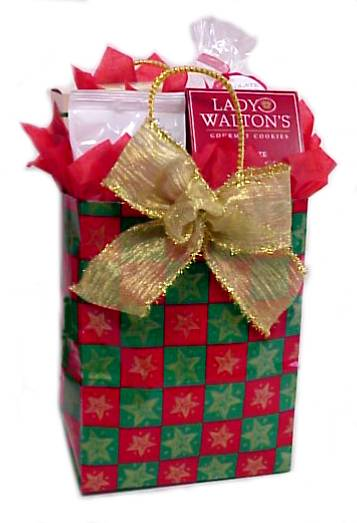 Holiday Gift Baskets Christmas Gift