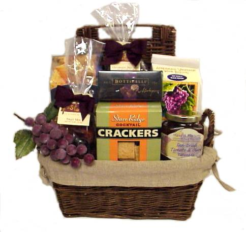 naples marco island florida make a memory gift baskets gift
